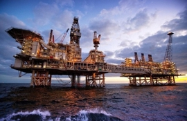 Chevron Sells, MOL Buys As Azerbaijan's Largest Oilfield Gets New Shareholder