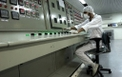 Iran Resumes Uranium Enrichment At Fordow Nuclear Plant