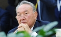 Nazarbayev Proposes Nuclear Non-Proliferation Global Platform