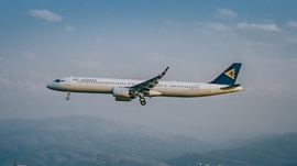 Air Astana To Launch Nonstop Flights To Paris