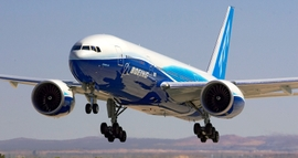 Azerbaijan Airlines Plan For Launch Of Long-Haul Flights On New Boeing & Airbus Jets