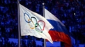 Russia Prepares To Appeal Against Four-Year Suspension From Sporting Events