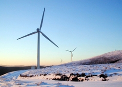 Eni, General Electric Help Kazakhstan Diversify Its Energy Mix With Renewables
