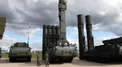 Rift With U.S. Results In Iraq Purchasing Russian S-300 Anti-Aircraft Missile System