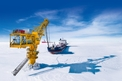Russian Oil & Gas Company Recognized For Achievements In Arctic
