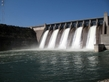 Iran Launches 133 Water & Power Projects