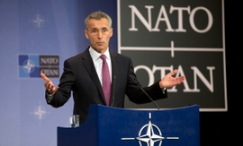 NATO Upgrades Defense Capabilities Against New Russian Missile Systems