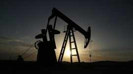 Kazakhstan To Spend $2.7B To Enhance Hydrocarbons & Mineral Exploration