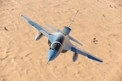 Azerbaijan Buys Cutting-Edge Trainer Jets From Italy's Leonardo