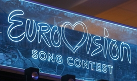 Eurovision 2020 Is Cancelled Due To Coronavirus Spreading Throughout Europe