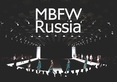 Russia's First Online Fashion Week To Go Ahead This Week