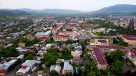 Baku Slams Illegal 'Elections' in Occupied Azerbaijani Lands