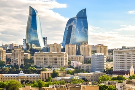 Baku, EBRD May Join Forces to Privatize State-Owned Enterprises in Azerbaijan