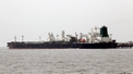 "Iran Calls US Measures Against Iranian Gasoline Shipment To Venezuela ""Piracy"""