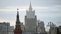 Russia Criticizes US Withdrawal From Open Skies Treaty