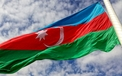 Azerbaijan Celebrates Creation of Muslim World's First Democracy