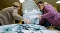 Public Vote On Russia Constitutional Amendments Set For July 1