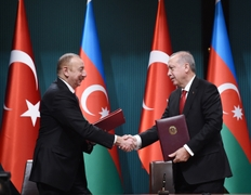 Azerbaijan-Turkey Mutual Visa Exemption May Be A Boon for Tourism and Investments