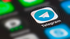 Russia's Communications Ministry Explains Move to Lift Telegram Ban