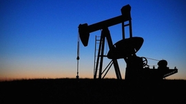 Kazakhstan Seeks To Attract Foreign Oil & Gas Investments Amidst Global Crisis