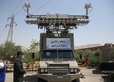 Iran Unveils New Domestic-Made Military Products