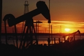 Kazakhstan Cuts June Oil Output Beyond OPEC+ Requirements