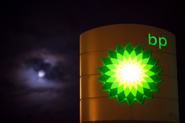 BP Set to Return to Kazakhstan After 11 Years