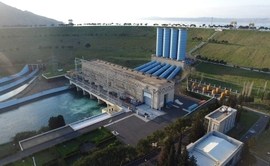 Armenia Threatens To Strike Azerbaijan's Largest Dam, Paving Way For Catastrophic Disasters