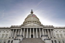 US Congress Adopts Amendment Acknowledging Occupation Of Azerbaijani Lands
