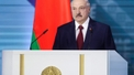 Oil Dispute With Russia Costs Belarus $600m In Losses