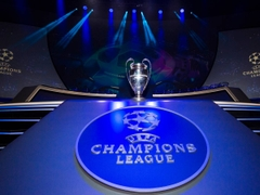 Qarabağ FK Of Azerbaijan Knows Rival In First Qualifying Round Of UEFA Champions League