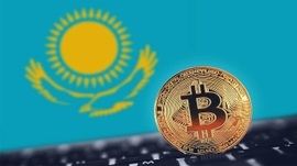 Kazakhstan Unveils Plans to Boost Crypto Industry