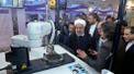 Iran Ready To Increase Percentage Of Uranium Enrichment
