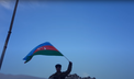 Azerbaijan Slams France Over Senate's Controversial Resolution