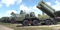 Development of Next Generation S-500 Air Defense System Nears Completion