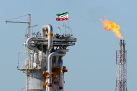 India Plans To Resume Oil Imports From Iran Under New US President