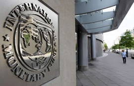 IMF to Support Caspian Countries With New Technical Assistance Center