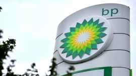 Azerbaijan Partners with BP to Meet 'Green' Energy Targets