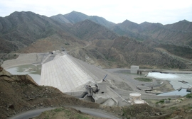 Iran, Azerbaijan Resume Construction of Joint Hydropower Plants