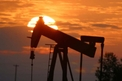 Kazakhstan Discovers New Massive Oil & Gas Field
