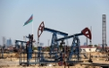 Azerbaijan Agrees to Maintain Limits on Daily Oil Output