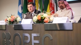 Russia to Increase Oil Output Following OPEC+ Meeting