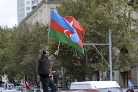 US Recognition of So-Called 'Armenian Genocide' Can Have Serious Implications for Its Ties with Azerbaijan