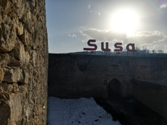 President Aliyev Declares Shusha As Cultural Capital of Azerbaijan