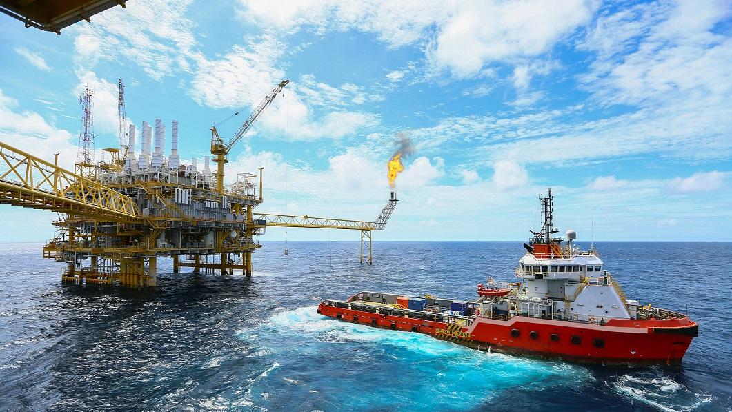Russia, Saudi Arabia Boost Economic Ties With Energy