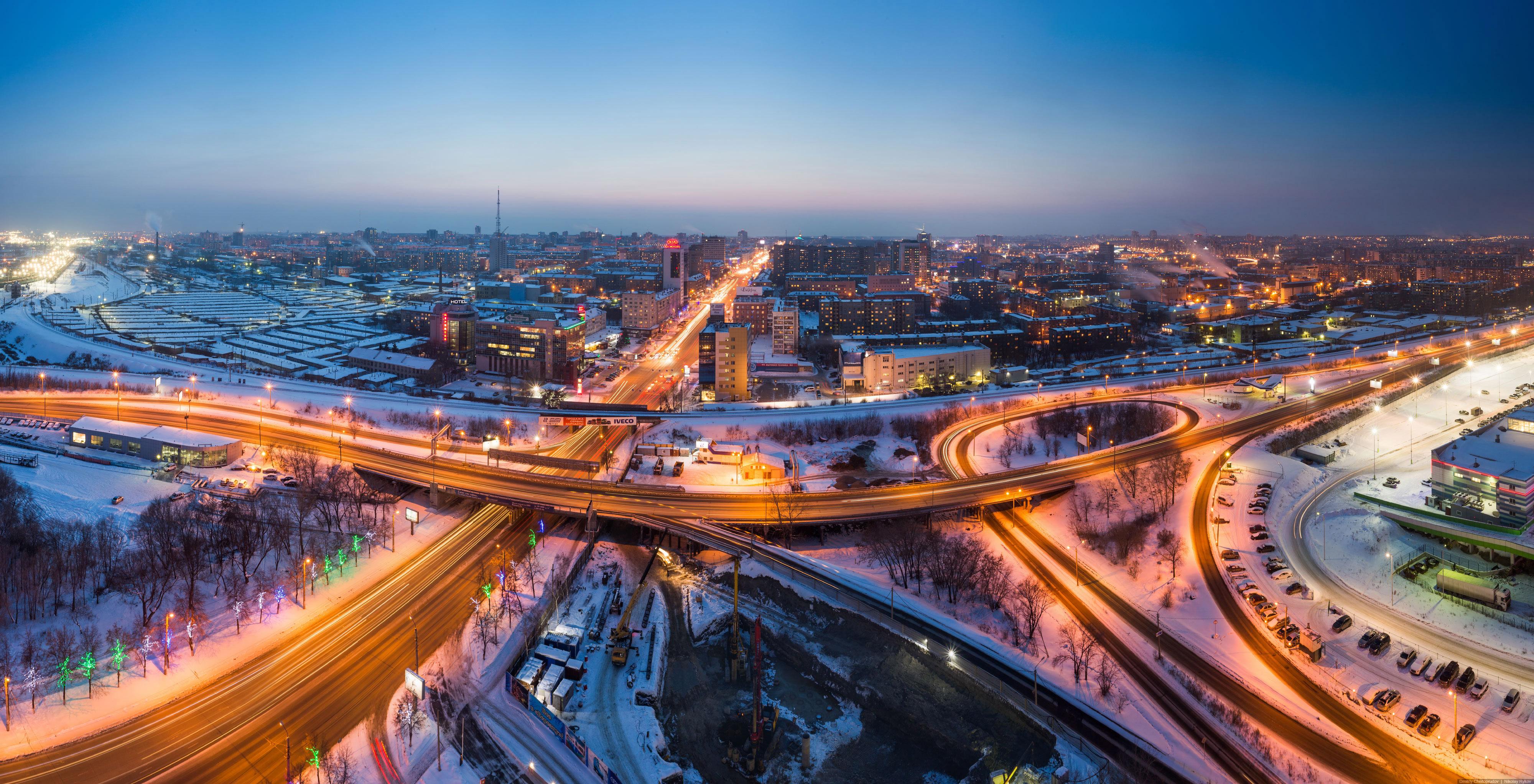 Russia Prepares For 2020 Shanghai & BRICS Summits ...