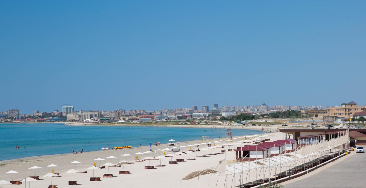 актау пляж фото помощью программ