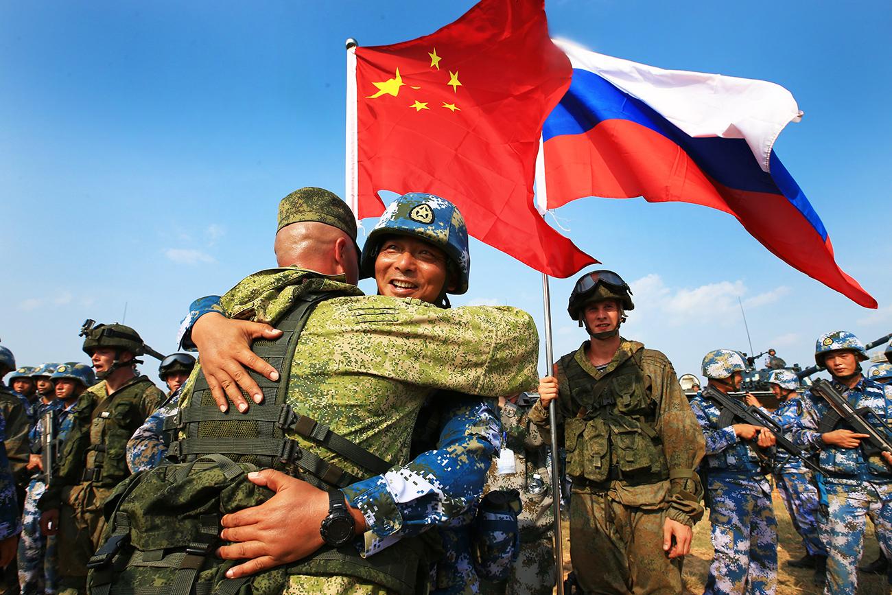Rusija i sve vezano za nju - Page 18 1536055010_3842452_1536054863_9927206russia-and-china-m_8jiSnxj