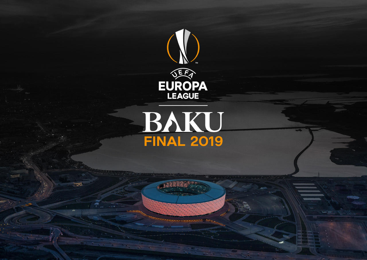 Europa League 2019 Twitter: Ticket Prices For Europa League Final Announced