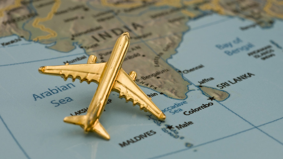 Kazakhstan Adopts Open Skies Policy To Diversify Domestic Airline Industry Caspian News